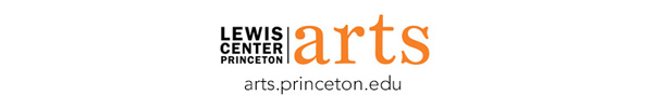 lewis center princeton logo