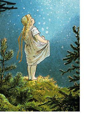 Märchenbuch gesucht