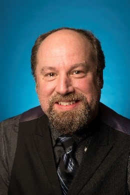 Doug Crandell