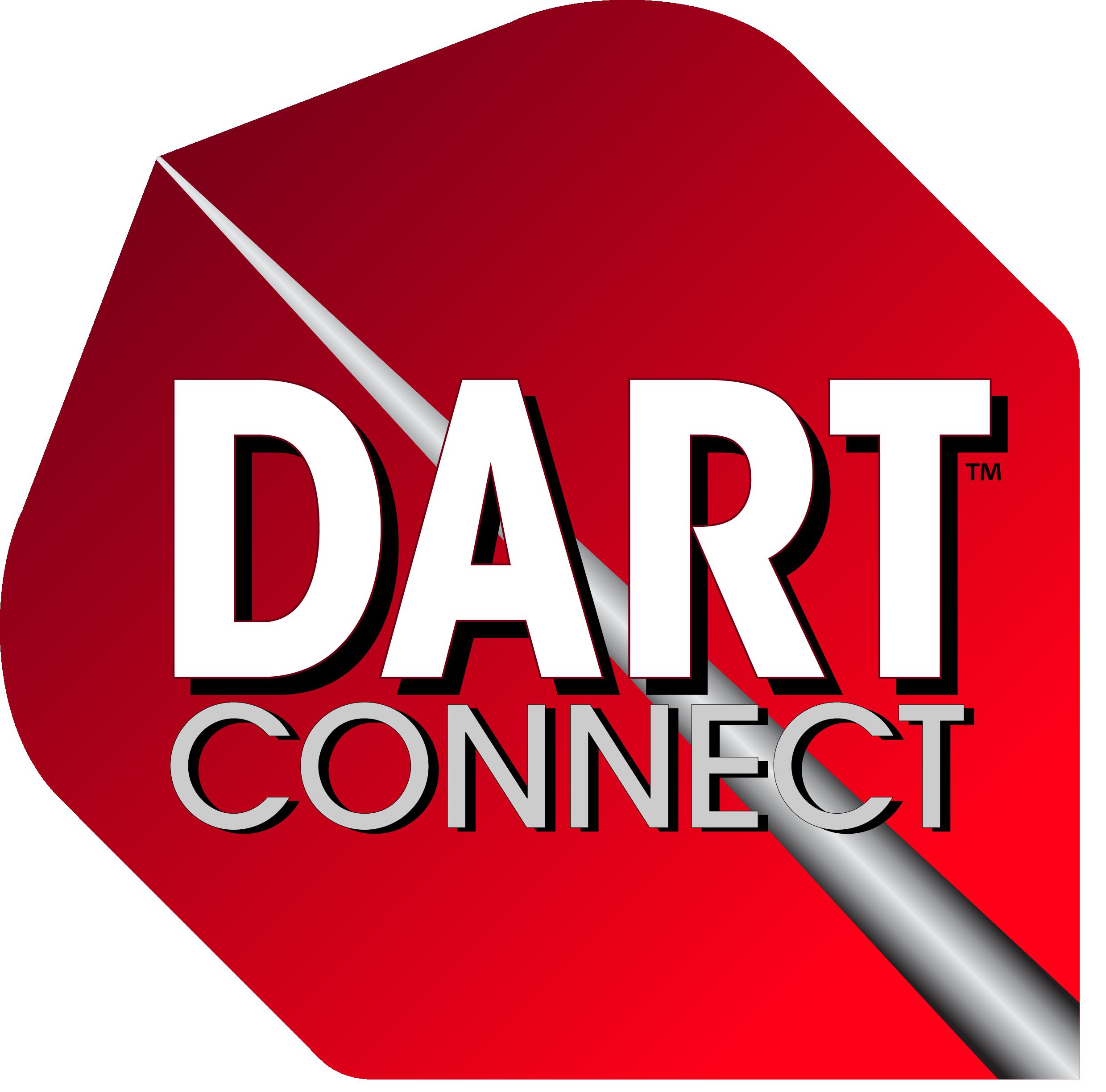 DartConnect