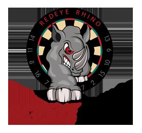 RedEye Rhino