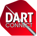 DartConnect MMDL Help Page