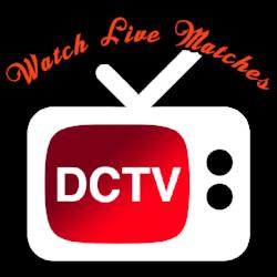 MMDL on DCTV