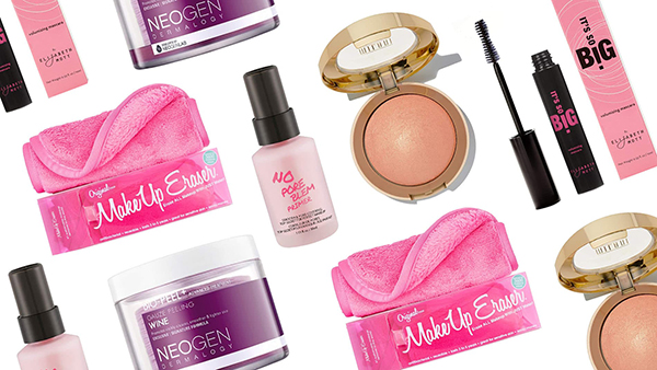 These 20 Cheap Beauty Products On Amazon Will Up Your Game For Less $$