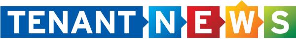 Tenant News