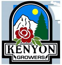 Kenyon Growers