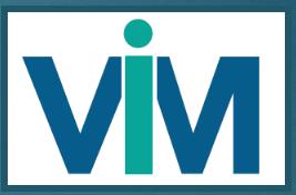 Virtual Interactive Meeting Logo