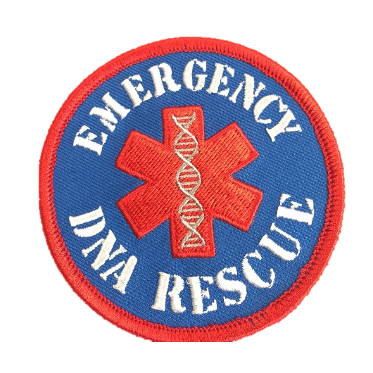 DNA Emergency