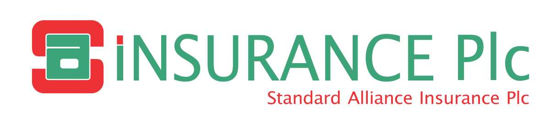 Thank you Standard Alliance Insurance Plc