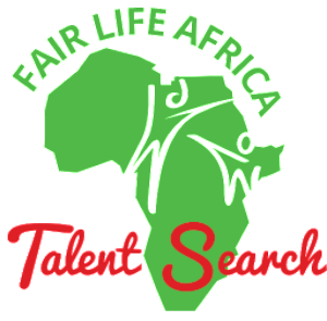 Fair Life Africa Foundation