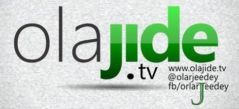 Olajide TV