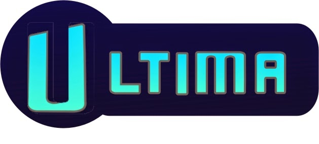 Ultima Limited