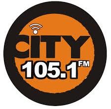 City 105.1Fm