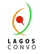 Lagos Convo