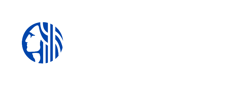 The Seattle Office of Immigrant and Refugee Affairs logo featuring the blue Chief Sealth masthead