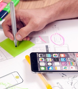 Mobile App UX Pros: Words of Wisdom for Tapping Into this $101 Billion Market