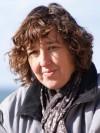 Patricia Sieuw