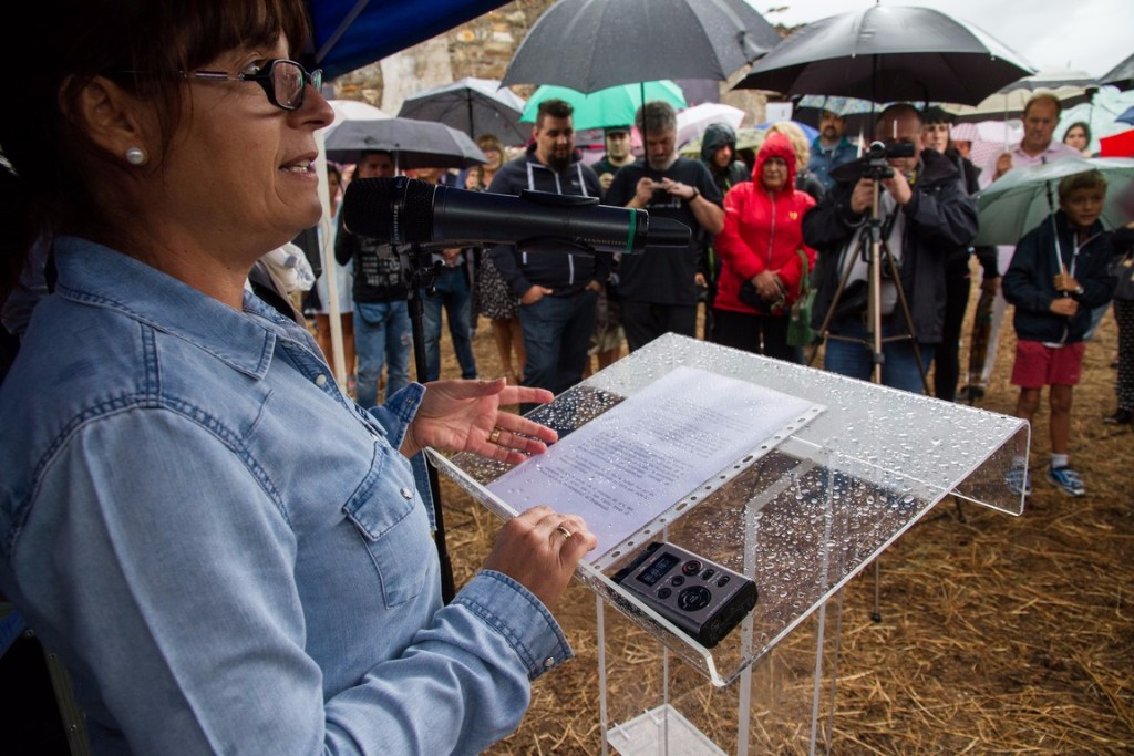 Día del Desaparecido 2017- 3
