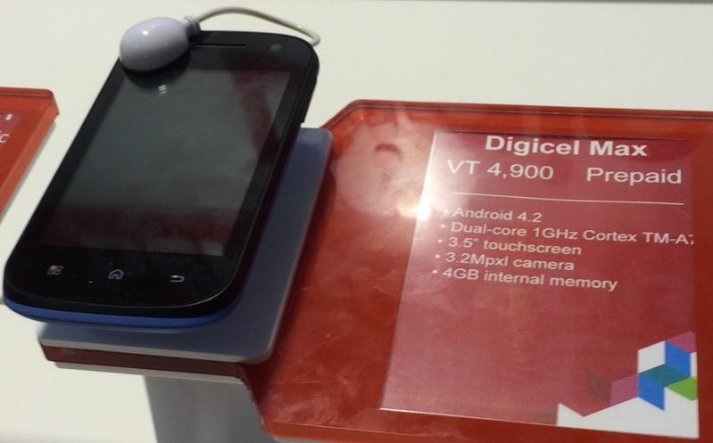 $49 smart phone