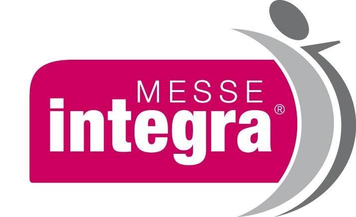 Pflegemesse integra
