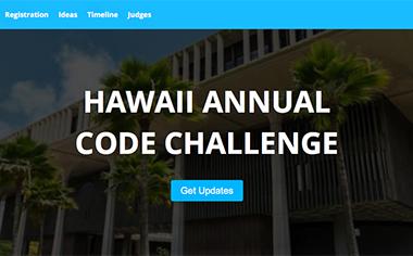 HACC Website