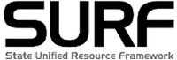 SURF (Statewide Unified Resource Framework)