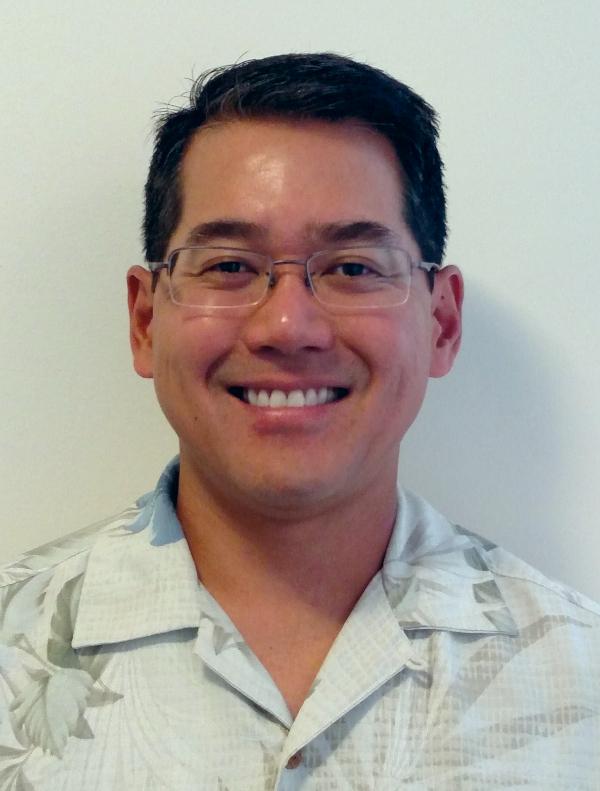 Jim Miwa