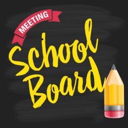 school board logo