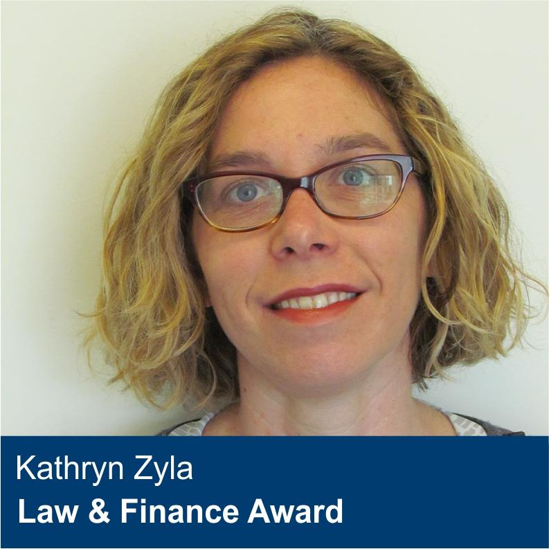 Kathryn Zyla