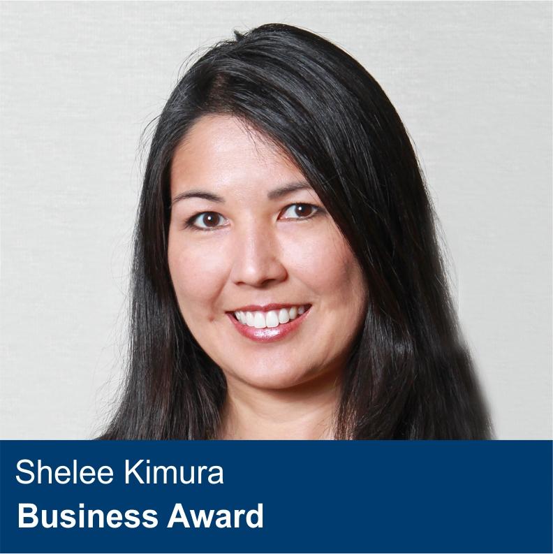 Shelee Kimura