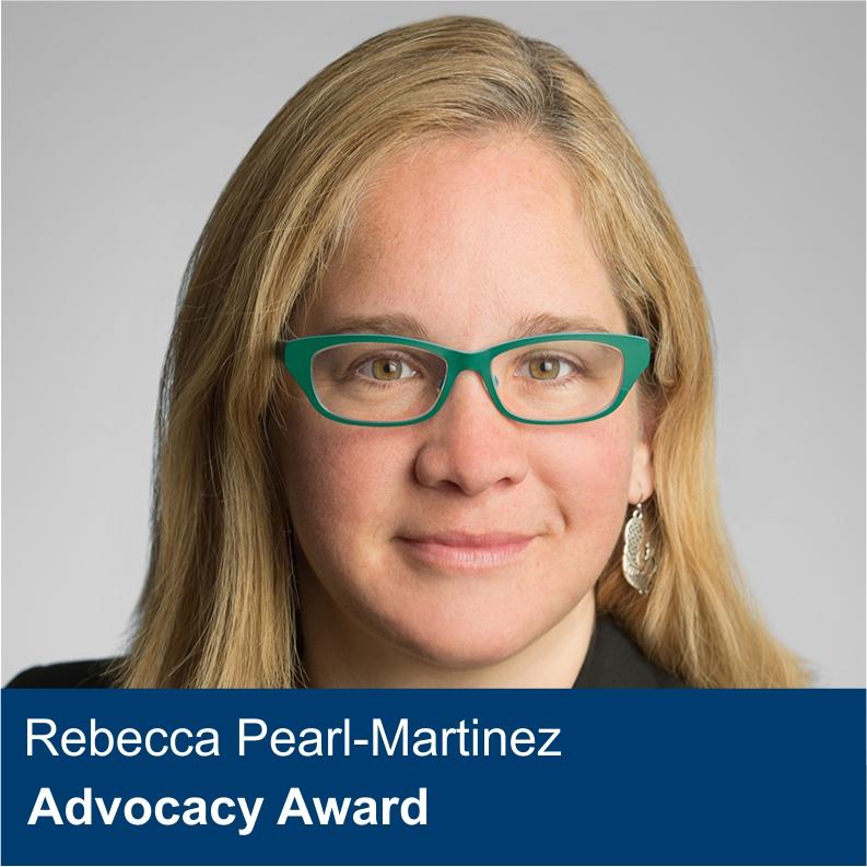 RebeccaPearl-Martinez