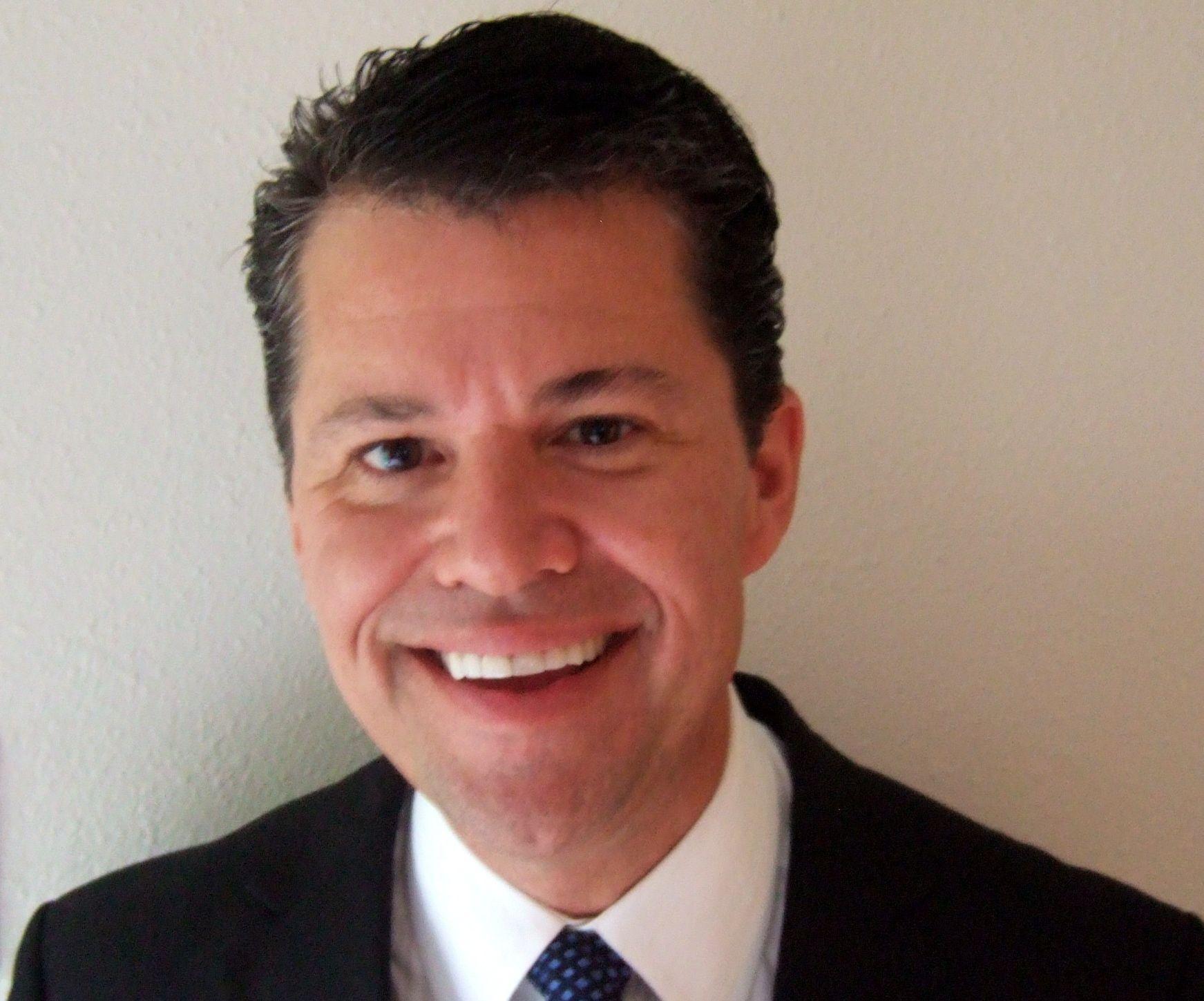 Bryan O'Rourke Profile