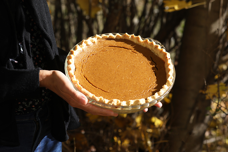 pumpkin-pie-roasted