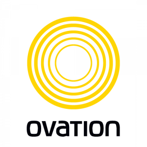 Ovation TV