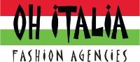 Oh Italia Fashion Agencies