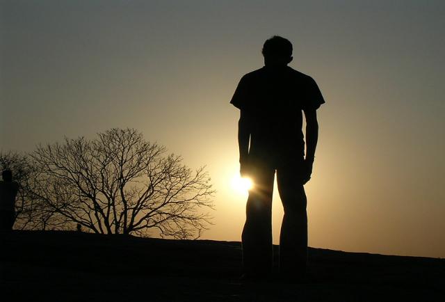 Джонатан Сакс: Народ, живущий отдельно? Перевод Бориса Дынина