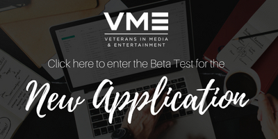 New Application - Beta Test