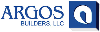 Argos Builders