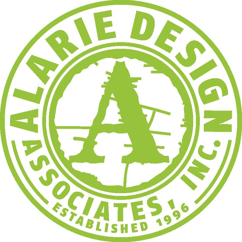 Alarie Design Associates