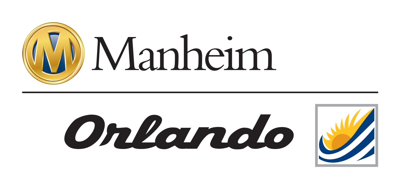 Manheim Orlando
