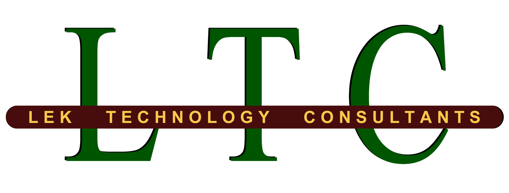 Lek Technology Consultants