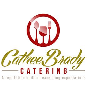 Cathee Brady Catering