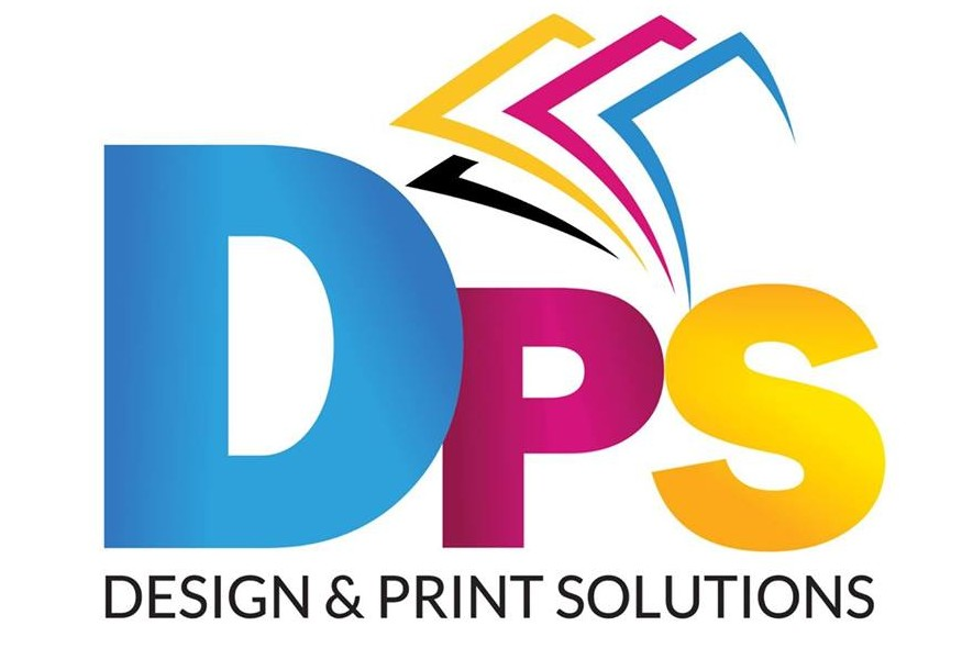 DPS Design & Print Solutions
