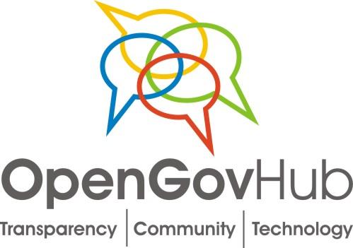 OpenGov Hub
