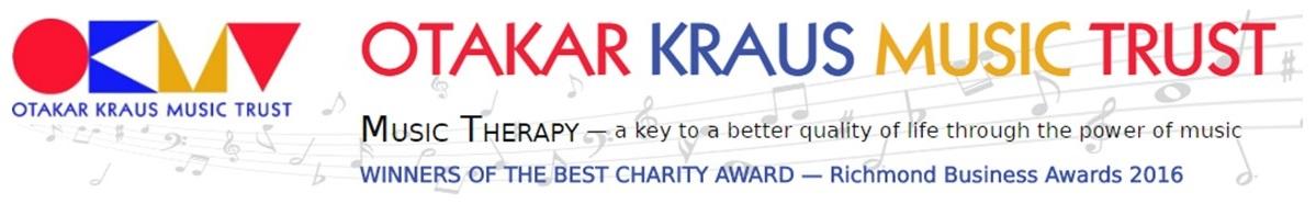 Otakar Kraus Music Trust