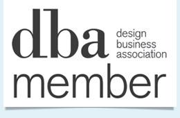 DBA Members