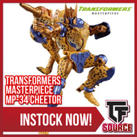 Transformers News: TFSource News - Spring Clearance Sale Starts Now! Save up to 70% Off on Hundreds of items!