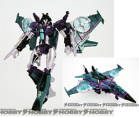 Transformers News: TFSource News - SDCC 2015 Exclusives, Badcube, Toyworld, Maketoys, Japanese Transformers & More!