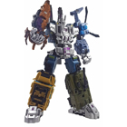 Transformers News: Hot New TFSource Arrivals! FT-20A, TR, Freeman, TFM Overturn, Big Spring, MT Thunder Erebus & More!