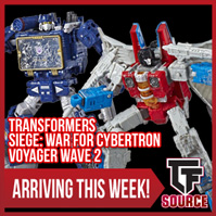 Transformers News: TFSource News - ZT Bruticon, PX Mars and Vejovis, MT Buster Skywing, Flame Toys Drift & More!